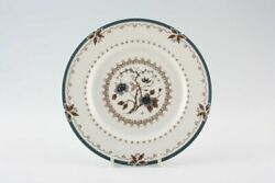 Royal Doulton - Old Colony - T.c.1005 - Tea / Side Plate - 106247g