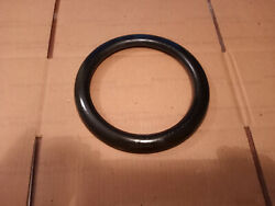 Clamp Ring Rubber Sealing For Volvo Penta Transom Shield 813967