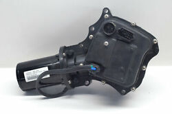 Aftermarket 278003040 Ibr Actuator Assembly