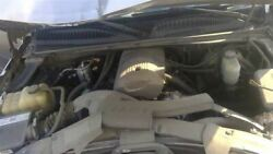 Motor Engine 5.3l Vin T 8th Digit Fits 02 Avalanche 1500 908827