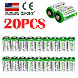 Cr2 Photo Lithium Battery Dl-cr2 3v Batteries For Camera Flashlight Toy Exp 2030