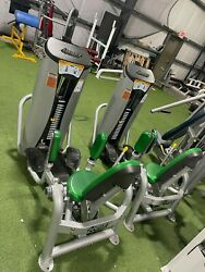 Hoist Roc It Inner Thigh Hip Adduction And Outer Thigh Hip Abduction Pair