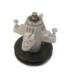 Open Box Spindle Assembly 6 Pt Star Design For Toro Gt2100, Gt2200, Lx500 Mowers