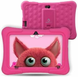 Dragon Touch Tablet Kids For Children With Wifi Bluetooth 7 Inches 1024x600