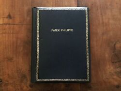 General Catalogue Patek Philippe Catalogue - Collection 1971 Vintage - Watches