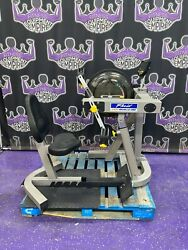 First Degree E920 Commercial Medical Ube Rower - Buyer Pays Shipping