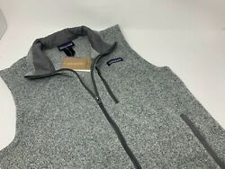 Menand039s Better Sweater Vest