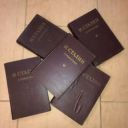 Old Books Ussr History Book Books Joseph Stalin In Russian Stalin Biography