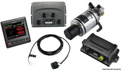 Ghp Compact Reactor For Steering Systems Hydraulic Brand Garmin 29.009.30