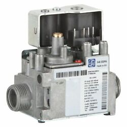 Gas Combination Valve Wolf 279603699 Replaces 8603051