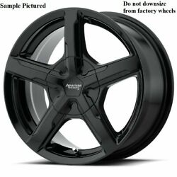Wheels For 18 Inch Buick Encore 2013 2014 2015 2016 2017 2018 2019 Rims -3908