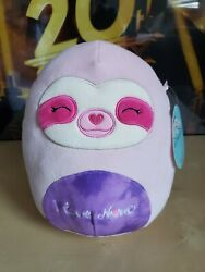 Rarest Squishmallow Ever, Rarer Than Jack The Cat, Never Released