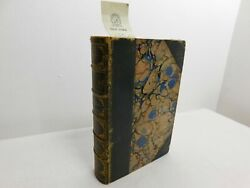 1893 Reprint The Works Of Apuleius Limited Print Book London George Bell And Sons