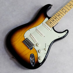 Providence Pxg Proto Type Guitar From Japan Vxe619