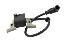 Genuine Ignition Coil Module For Generac Part 0g3224tb