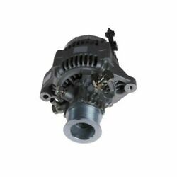 Blue Print Oes Alternator For A Jeep Cherokee Diesel Todoterreno 2.1 D 4x4