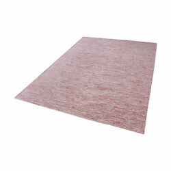Dimond Home Rug from Alenacollection 8905 012