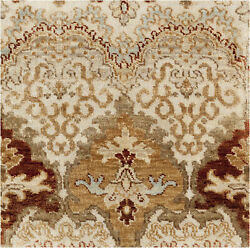 Surya Cambridge Rectangle 5and0396 X 8and0396 Area Rugs Cmb8002-5686
