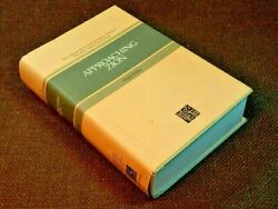 Approaching Zion, Collected Works Of Hugh Nibley, By Hugh Nibley Hardcover