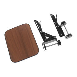 1pc Practical Premium Reliable Arm Support Frame For Office Home School