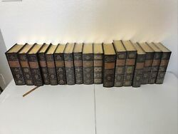 Easton Press Oxford Dictionaries And Companions 17 Books Some Sealed