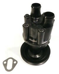 Water Pump For 1992 Mercury 7.4l Carb 37425592s 37431b42s 37431c62s 37431k42s