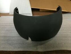 Aircraft Propeller Cover By Hamilton Standard P/n 548103 New Surplus