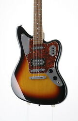 Schecter Ar-06 3ts Used Alder Body Maple Neck Rosewood Fingerboard W/softcase