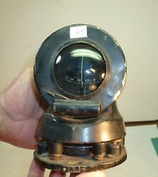 25 Wwii Japanese Aircraft Compass Well-marked