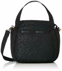 Resport Sack Official Shoulder For Japan Only Small Jenni Puffy $336.99