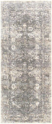 Surya Lincoln Rectangle 11and0396 X 15and0396 Area Rugs Lic2304-116156