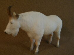 Vintage Breyer Mountain Goat Traditional Size Excellent Condition