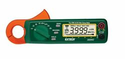 Extech 380942 Clamp Meters - Type Standard Style True Rms Yes