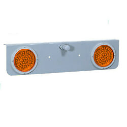 Betts - 432082 - Led-3 Lamp Module Tractor Ms - Pack Of 1