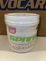 Advocare Spark Canister 42 Servings Watermelon 10.5oz New Sealed Free Shipping