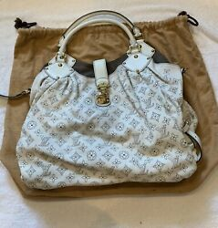 Authentic Louis Vuittons Handbags Pre Owned