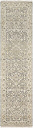 Surya Soumek 6and039 X 9and039 Rectangle Area Rugs Smk102-69