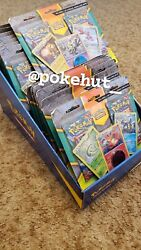 17x Pokemon Xy Furious Fists Blister Packs/2 Packs 3 Promos Factory Sealed