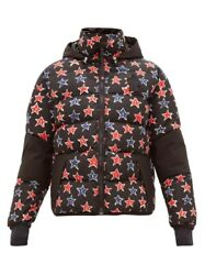 Moncler Grenoble Puffer Jacket Size 4 Big Discount Off Retail
