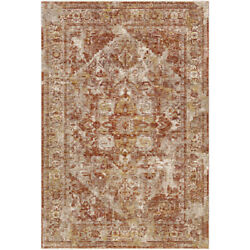 Surya Mirabel Traditional 12and039 X 15and039 Rectangle Area Rugs Mbe2304-1215