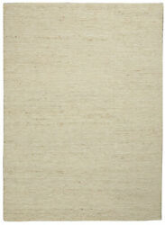 Calvin Klein Contemporary 9and039x12and039 Rectangle Area Rugs With Natural 099446740274