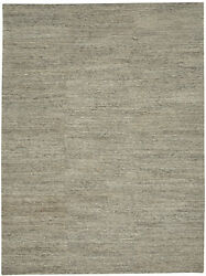 Calvin Klein Contemporary 9and039x12and039 Rectangle Area Rugs With Grey 099446740403