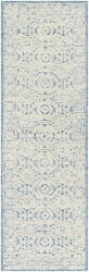 Surya Louvre Rectangle 9and039 X 12and039 Area Rugs Lou2304-912