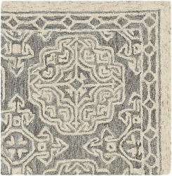 Surya Granada Rectangle 9and0399 X 13and0399 Area Rugs Gnd2304-99139