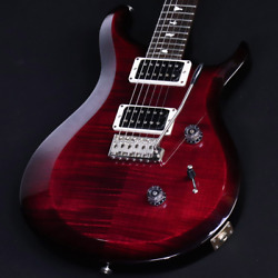 Paul Reed Smithprs S2 Custom24 Angry Larry Electric Guitar