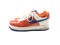 2005 Nike Air Force 1 Low Netherlands Sz 10..5 World Cup Holland
