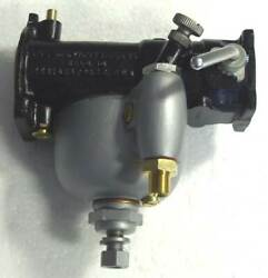 Linkert Indian Carb M341 - 1941 Indian Chief