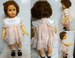 Ideal Penny Playpal Doll
