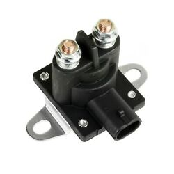 For Seadoo Starter Solenoid Relay Sp Spi Spx Xp 95-up New