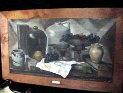 Marion OLDSCalifornia WOMEN PAINTERS of the WESTCraftsman HomeMid Centuryart